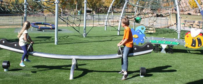 Estillgrass apuesta por el medio ambiente estilgrass - Cesped artificial barcelona ...