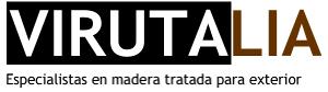 logoVirutalia300