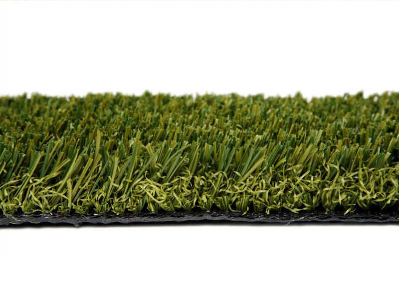 fabricaci n de c sped artificial a medida estilgrass