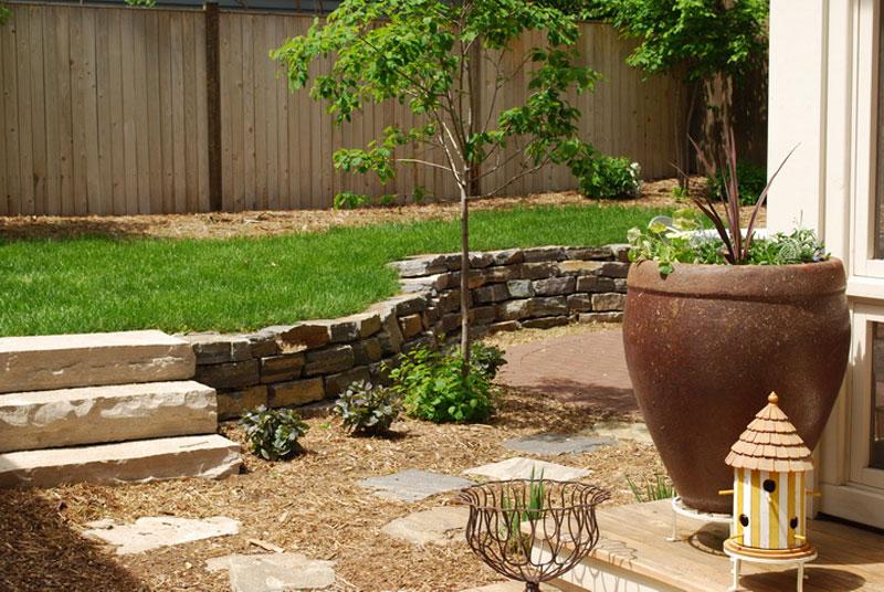C sped artificial terrazas estilgrass - Cesped artificial terraza ...